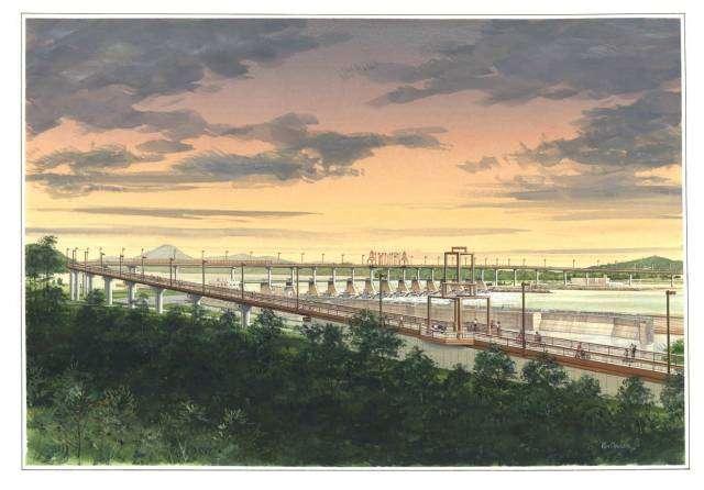bridgedrawing5ex.jpg
